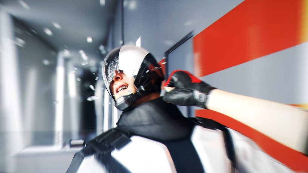is-mirror-s-edge-catalyst-an-open-world-game-like-dying-light-mirror-s-edge-PIC-MCH077672-1024x576 Mirror S Edge 2 Monitor Wallpaper 18+