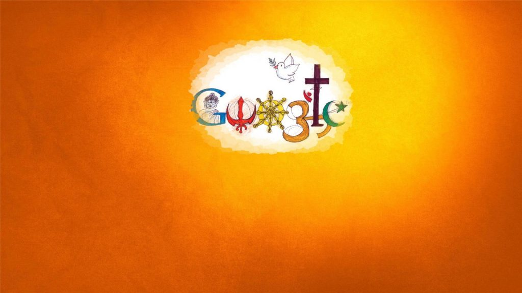 islam-christianity-religion-buddhism-peace-unity-dove-google-sikh-PIC-MCH077689-1024x576 Sikh Wallpapers For Android 20+