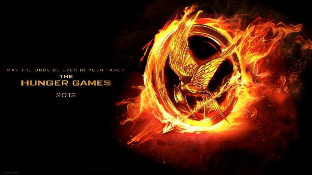 jWkF-PIC-MCH09267-1024x576 Hunger Games Wallpapers For Phones 29+