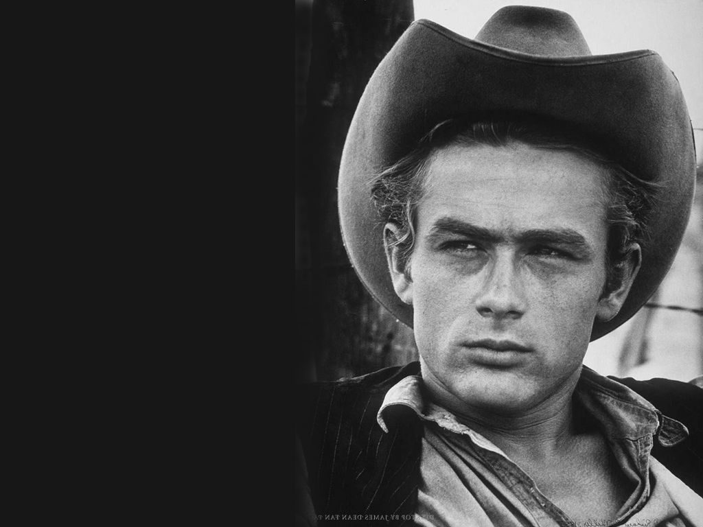james-dean-PIC-MCH023479-1024x768 James Dean Giant Wallpaper 33+