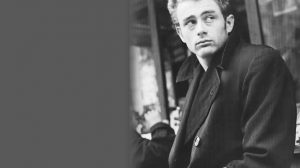 James Dean Desktop Wallpaper 27+