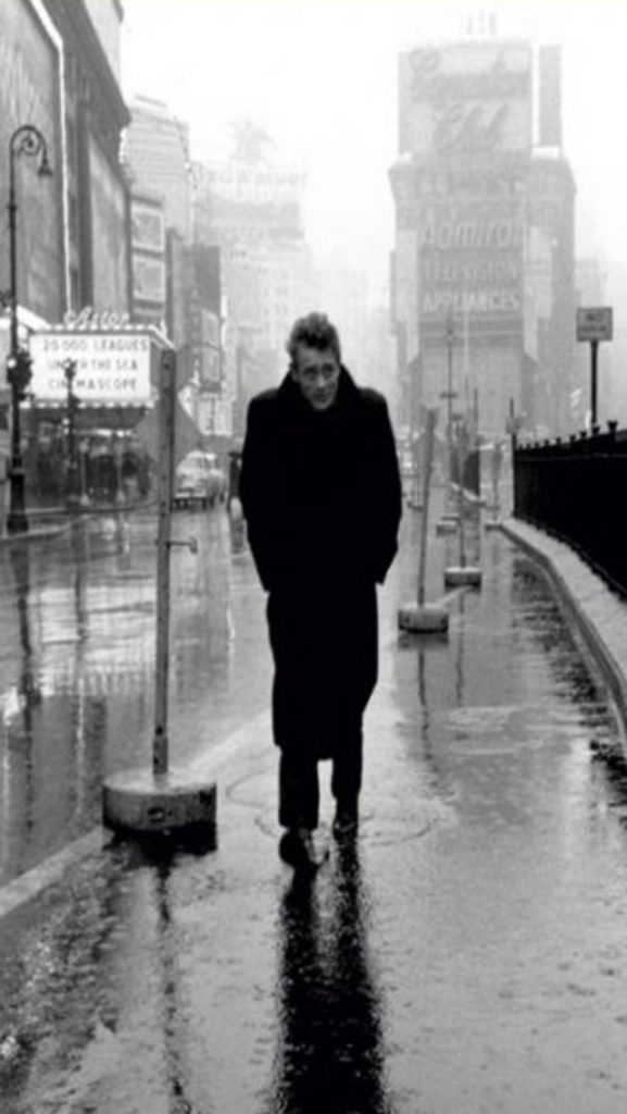 james-dean-on-new-york-streets-iphone-wallpaper-download-x-PIC-MCH078390-577x1024 James Dean Wallpaper Iphone 22+