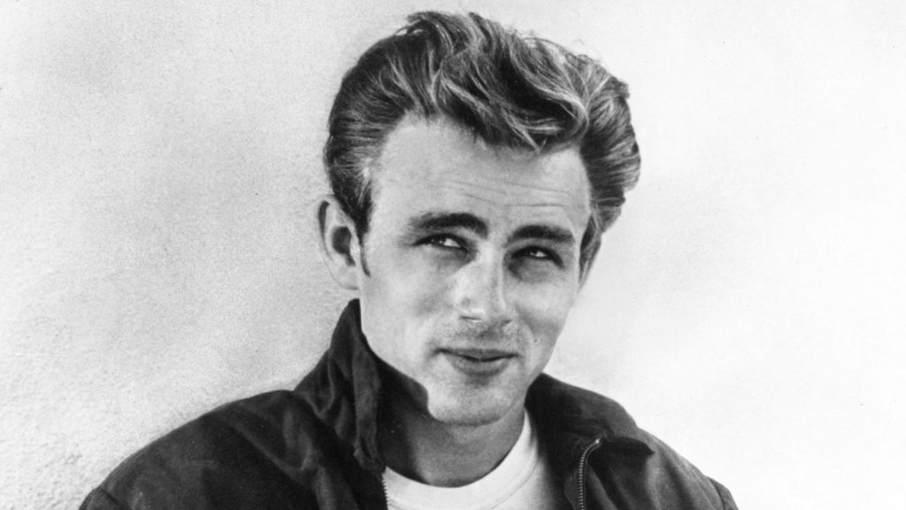 James Dean Wallpaper Iphone 6 16+ - dzbc.org