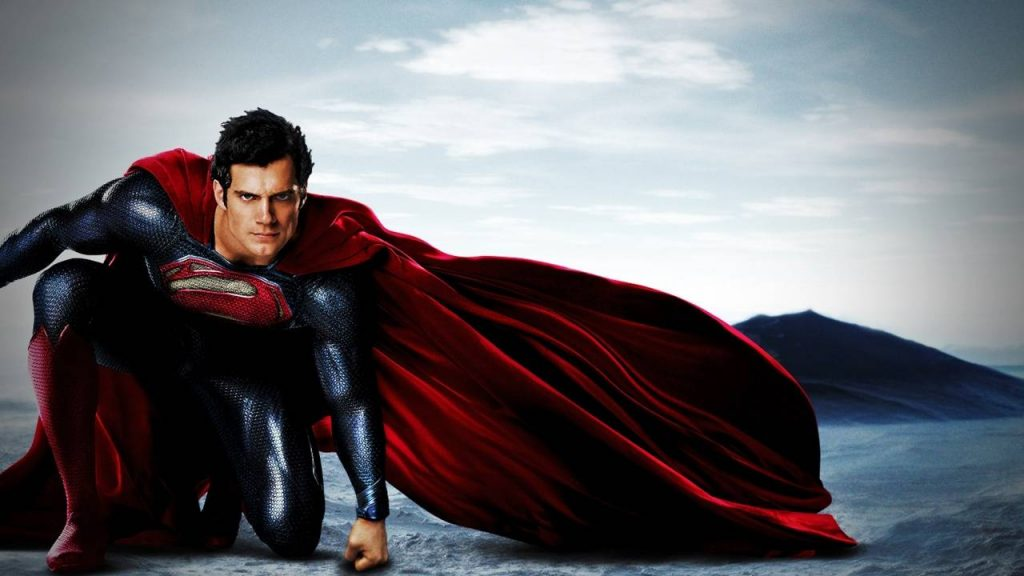 jcULSJ-PIC-MCH078497-1024x576 Wallpapers Superman Man Of Steel 33+
