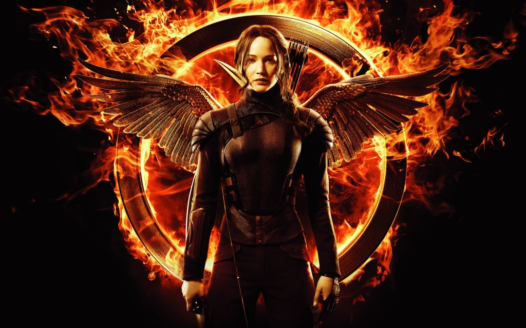 jennifer-lawrence-in-hunger-games-PIC-MCH078633-1024x640 Hunger Games Wallpapers Hd 39+