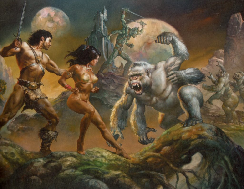 john-carter-of-mars-by-julie-bell-and-boris-vallejo-PIC-MCH078869-1024x792 Frank Frazetta Iphone Wallpaper 13+
