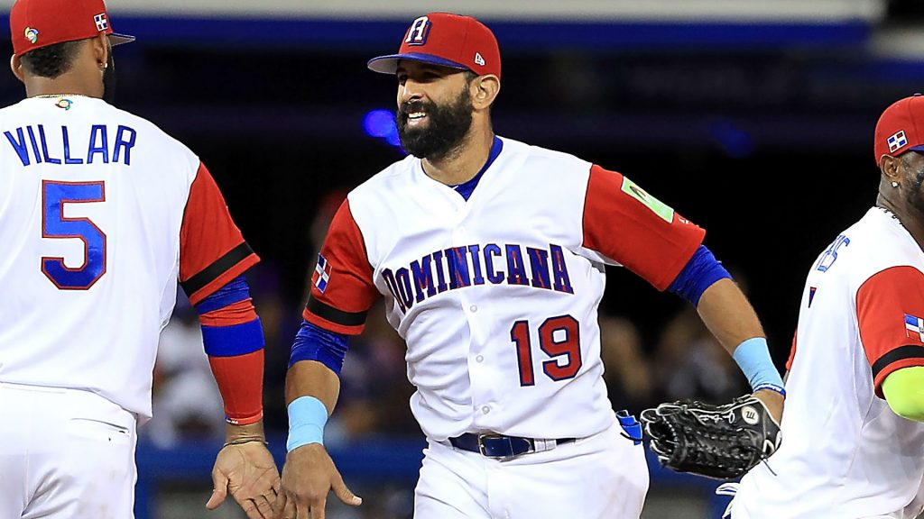 jose-bautista-wallpaper-x-for-android-PIC-MCH032357-1024x576 Blue Jays Wallpaper For Blackberry 27+