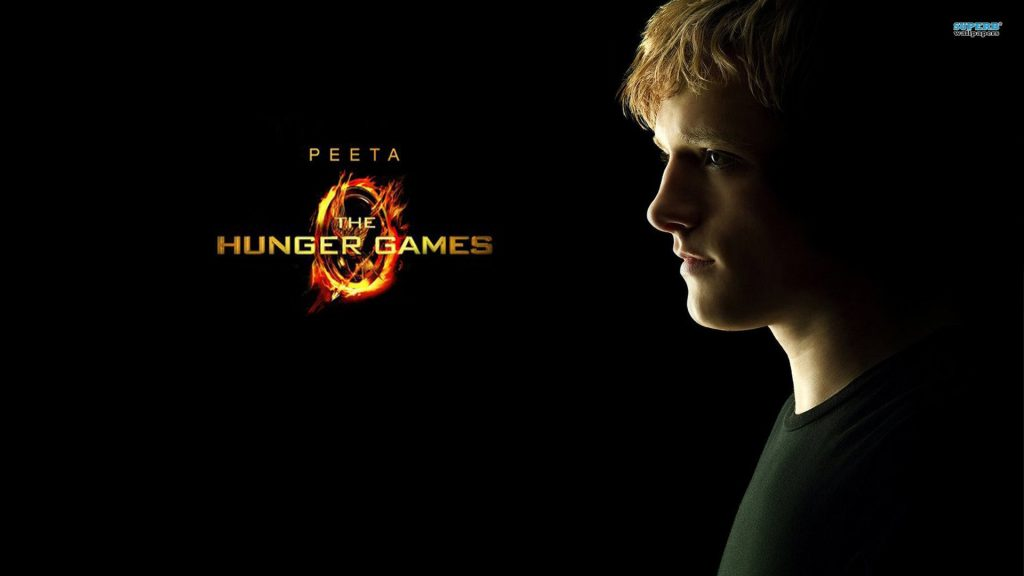 josh-hutcherson-the-hunger-games-peeta-mellark-PIC-MCH078993-1024x576 Hunger Games Wallpapers For Android 16+