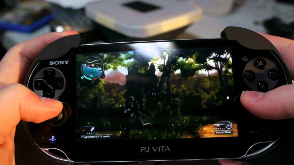 just-cause-playstation-vita-p-hd-cfw-remote-play-youtube-battlefield-ps-vita-wallpaper-PIC-MCH079130-1024x576 Ps Vita Wallpapers Hd 1080p 36+