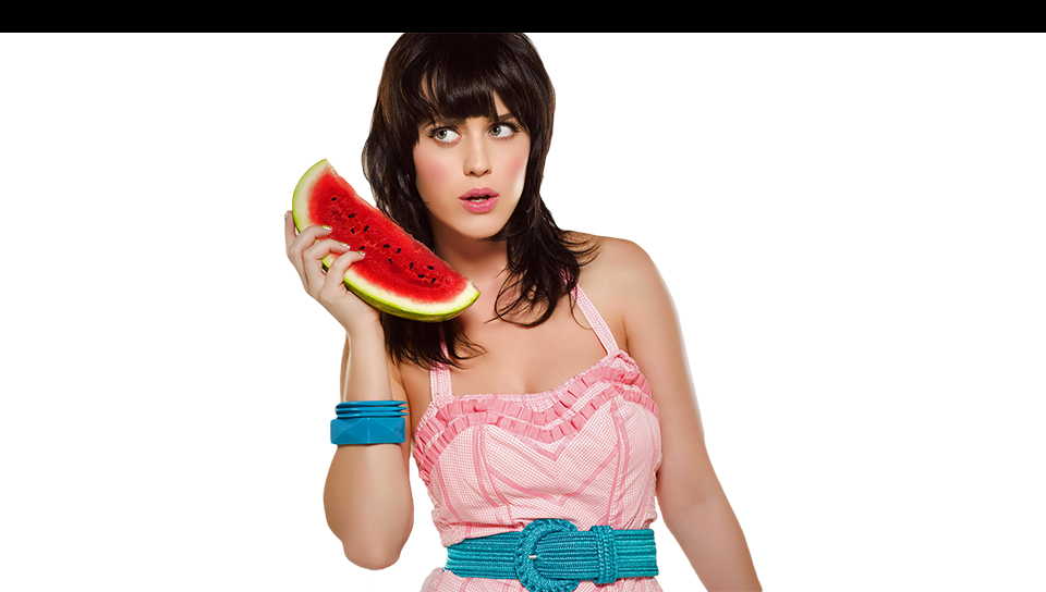 katy-perry-finl-PIC-MCH05038 Ps Vita Wallpapers Tumblr 19+