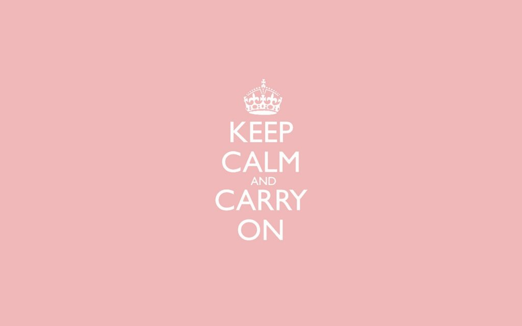 keep-calm-and-carry-on-hd-wallpapers-PIC-MCH079710-1024x640 Keep Calm Hd Wallpaper 16+