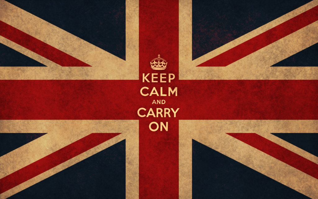 keep-calm-and-carry-on-hd-wallpapers-PIC-MCH079713-1024x640 Keep Calm Hd Wallpaper 16+
