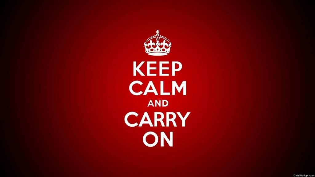 keep-calm-and-carry-on-wallpaper-PIC-MCH079728-1024x576 Keep Calm Mobile Wallpaper Hd 22+