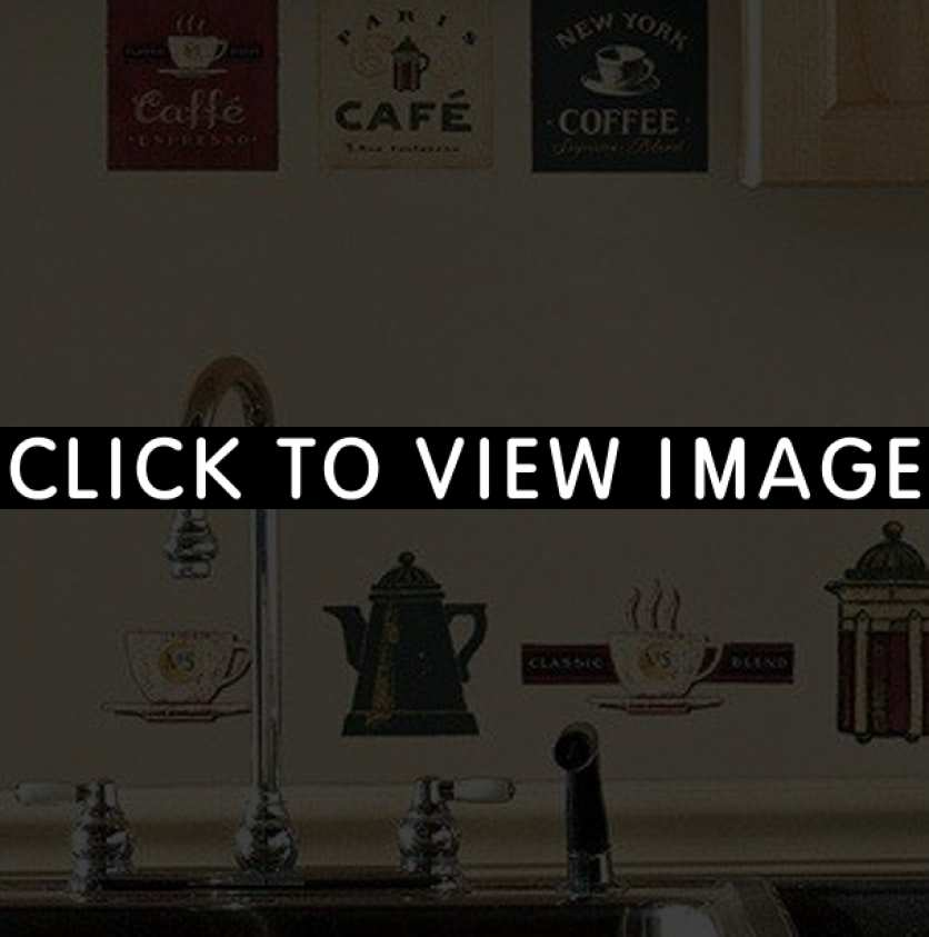 kitchen-wallpaper-sticker-cafe-coffe-PIC-MCH080190 Cafe Wallpaper For Kitchen 24+