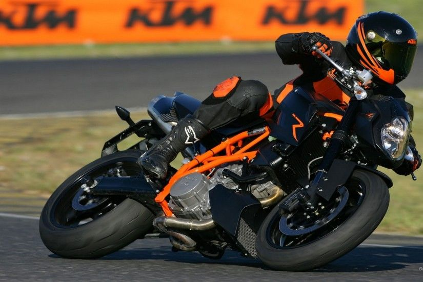 ktm-bikes-wallpapers-x-for-phones-PIC-MCH028571 Duke Bike Full Hd Wallpapers 27+