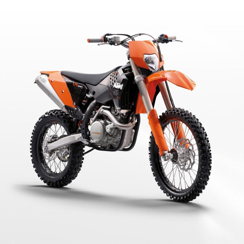 ktm-dirt-bike-images-download-PIC-MCH080563-1024x1024 Ktm Bike Full Hd Wallpapers 39+