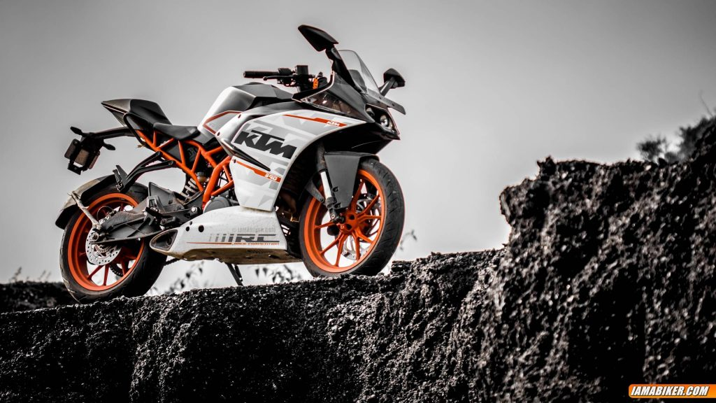 ktm-exceeds-billion-in-revenues-becomes-the-fastest-growing-bike-maker-PIC-MCH080575-1024x576 Duke Bike Full Hd Wallpapers 27+