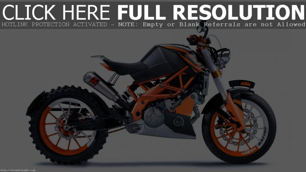 ktm-racer-bike-wide-wallpaper-PIC-MCH080547-1024x576 Bicycle Full Hd Wallpapers 49+