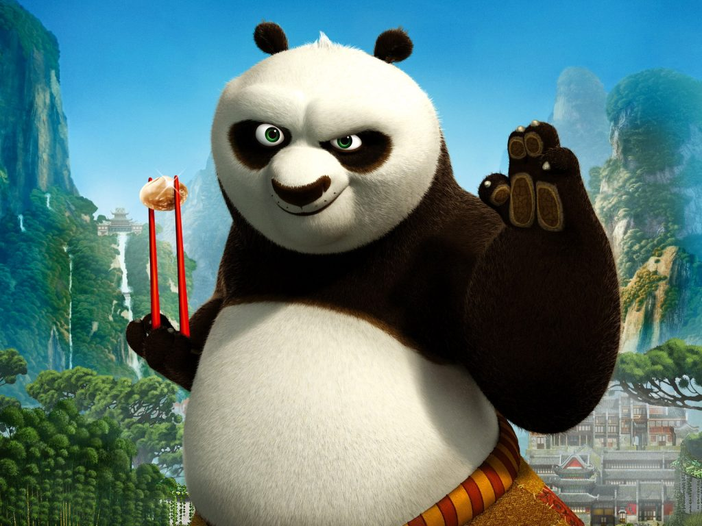 kung-fu-panda-hd-wallpaper-PIC-MCH080645-1024x768 Baby Kung Fu Panda Cute Wallpaper 26+