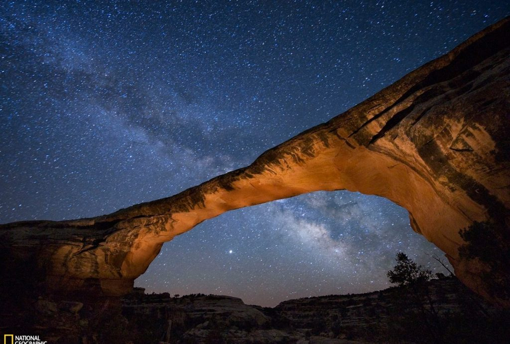 landscapes-national-geographic-rocks-nature-wallpapers-hd-for-laptop-x-PIC-MCH081245-1024x691 Nat Geo Wallpaper Ipad 38+