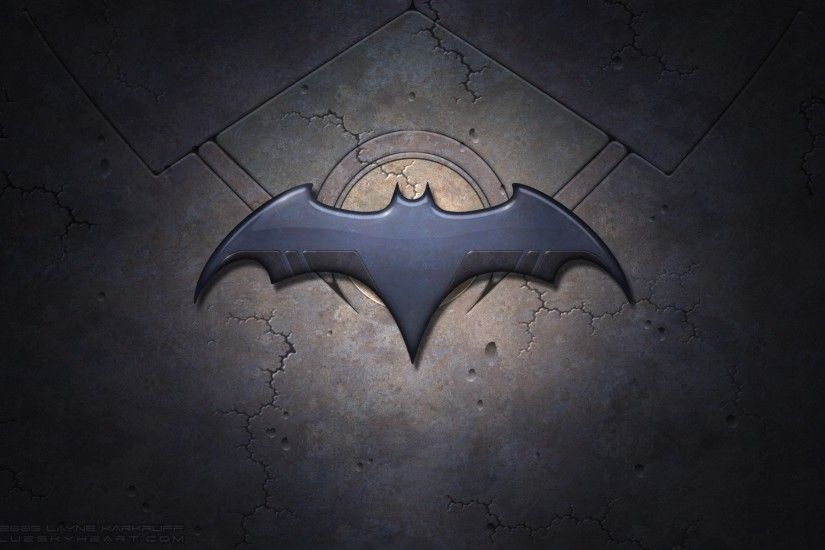 large-batman-symbol-wallpaper-x-for-k-PIC-MCH022746 Batman Symbol Wallpaper 4k 31+