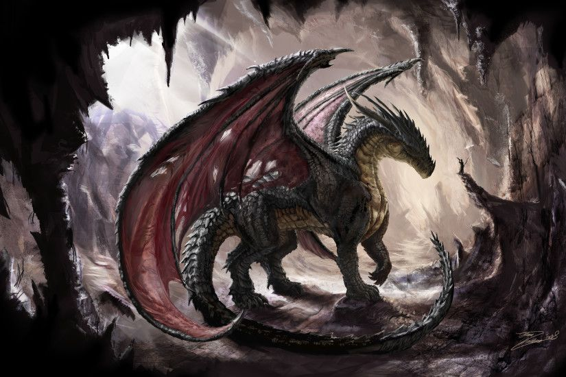 large-electric-dragon-wallpapers-x-PIC-MCH030769 Wallpaper Wizard 2 Free 25+
