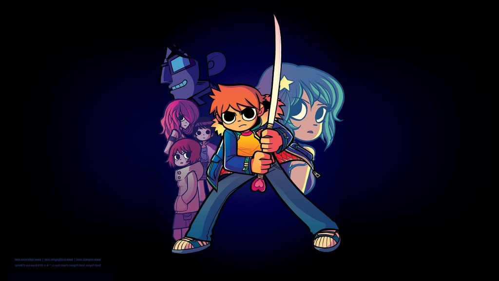 large-scott-pilgrim-iphone-wallpaper-x-for-lockscreen-PIC-MCH032367-1024x576 The World Wallpaper Iphone 35+