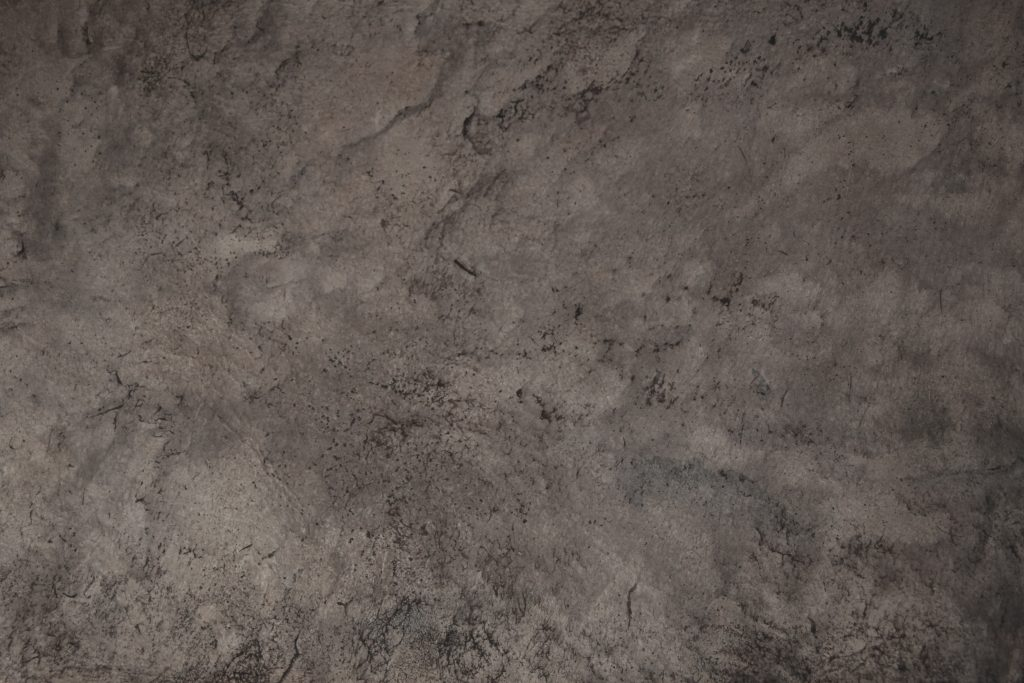 leather-texture-wallpaper-grey-gray-spotted-rough-photo-PIC-MCH081693-1024x683 Suede Wallpaper Grey 16+