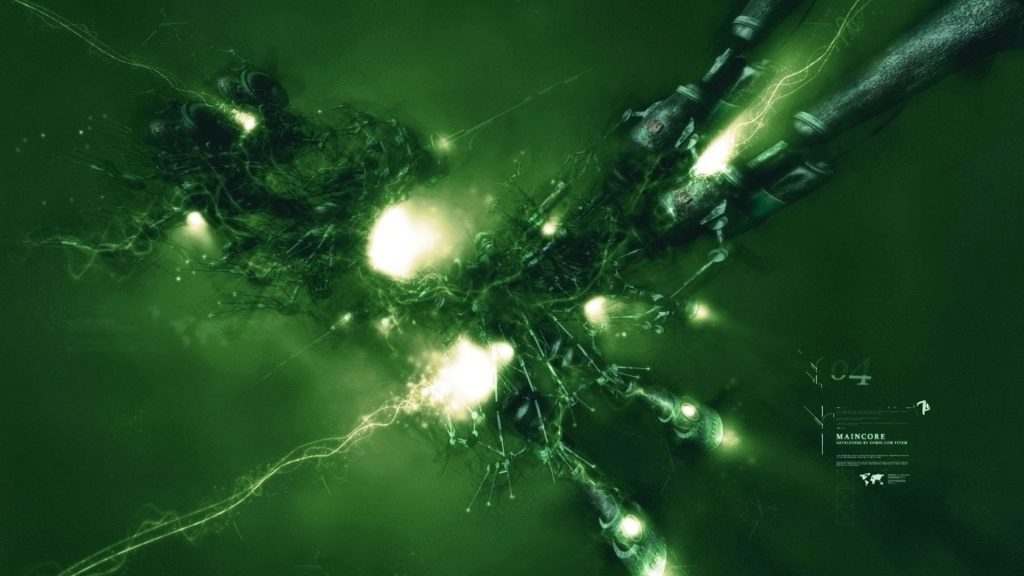 light-green-explosion-pictures-wallpaper-wallpapers-PIC-MCH082232-1024x576 Green Arrow Wallpaper 4k 34+