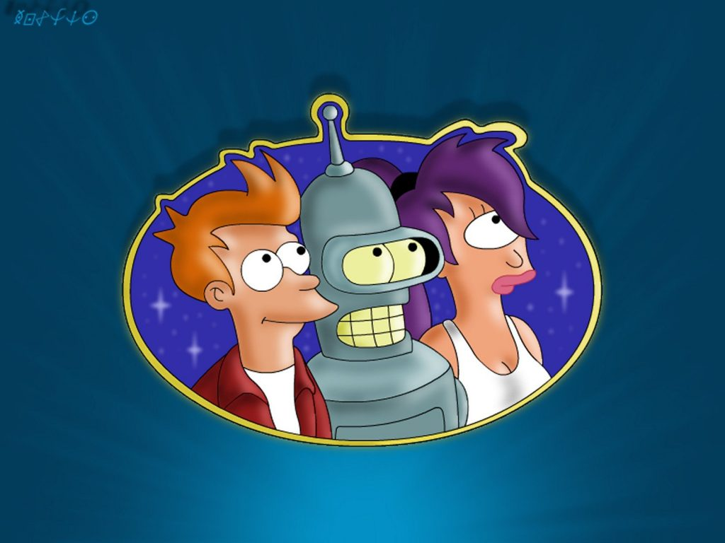 logo-x-PIC-MCH082759-1024x768 Futurama Wallpaper Phone 28+