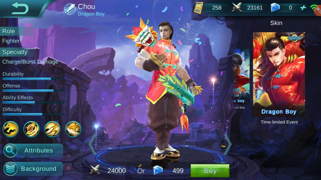 lovely-update-mobile-legends-bang-bang-perkenalkan-hero-baru-ruby-of-harley-mobile-legends-PIC-MCH083629-1024x576 Harley Wallpaper Mobile Legends 15+