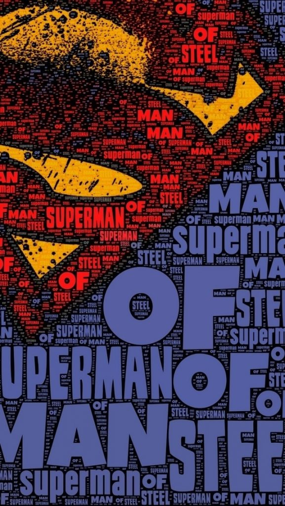 man-of-steel-clipart-for-iphone-PIC-MCH084414-577x1024 Superman Wallpapers For Iphone 6 34+
