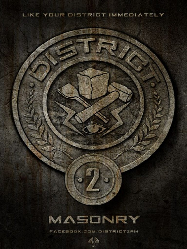 mbeqj-PIC-MCH085062-768x1024 Hunger Games Wallpapers For Ipad 28+