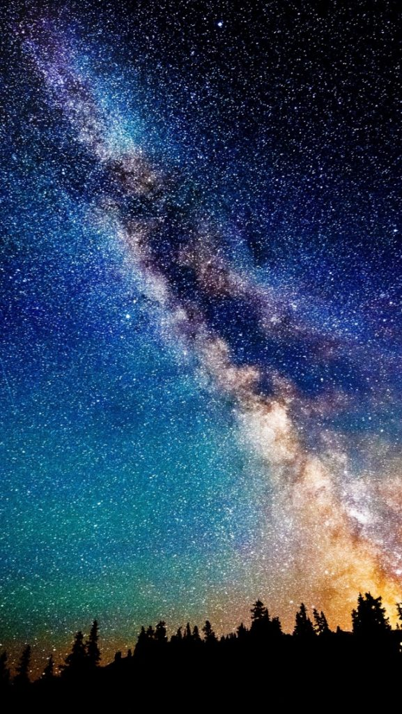 milky-way-galaxy-background-PIC-MCH086305-577x1024 Milky Way Wallpaper Iphone Hd 41+