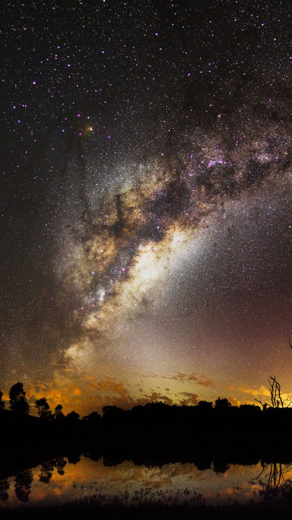 milky-way-wallpaper-x-for-android-PIC-MCH031284-576x1024 Milky Way Wallpaper For Android 32+