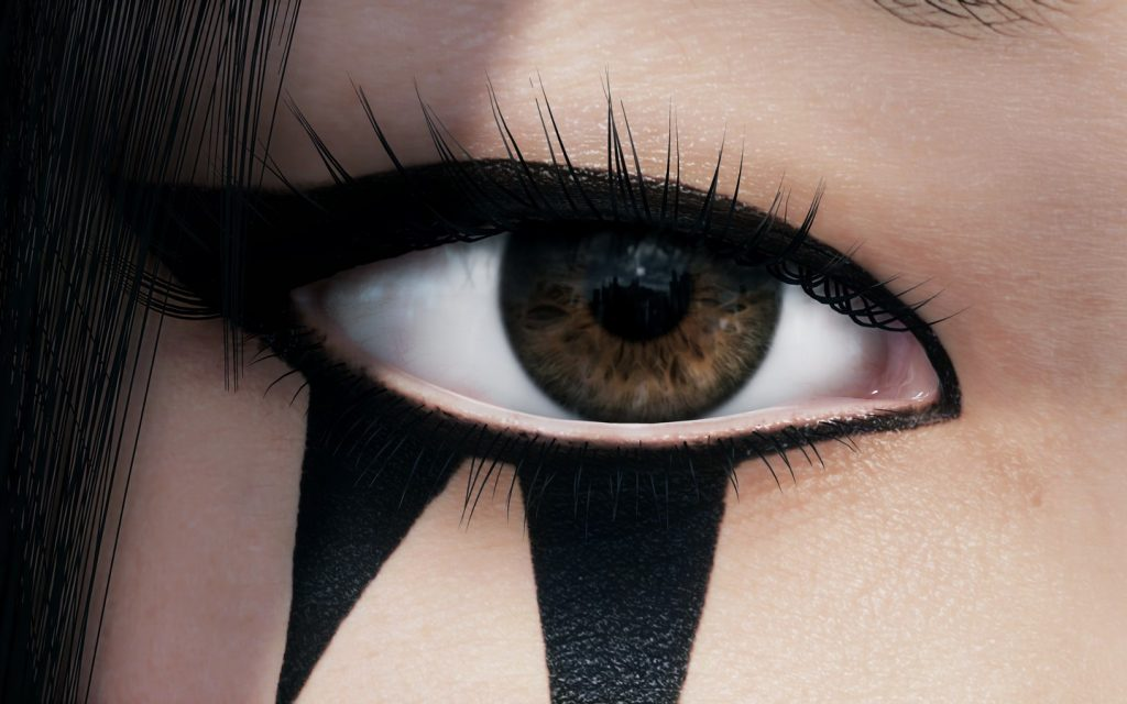 mirrors-edge-eye-x-PIC-MCH086694-1024x640 Mirror S Edge 2 Wallpaper 1440x900 11+