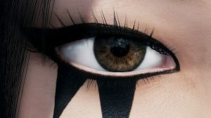 Mirror S Edge 2 Wallpaper 1440×900 11+
