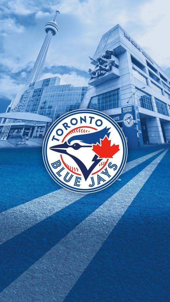 mobile-x-PIC-MCH09960-576x1024 Blue Jays Wallpaper Android 33+