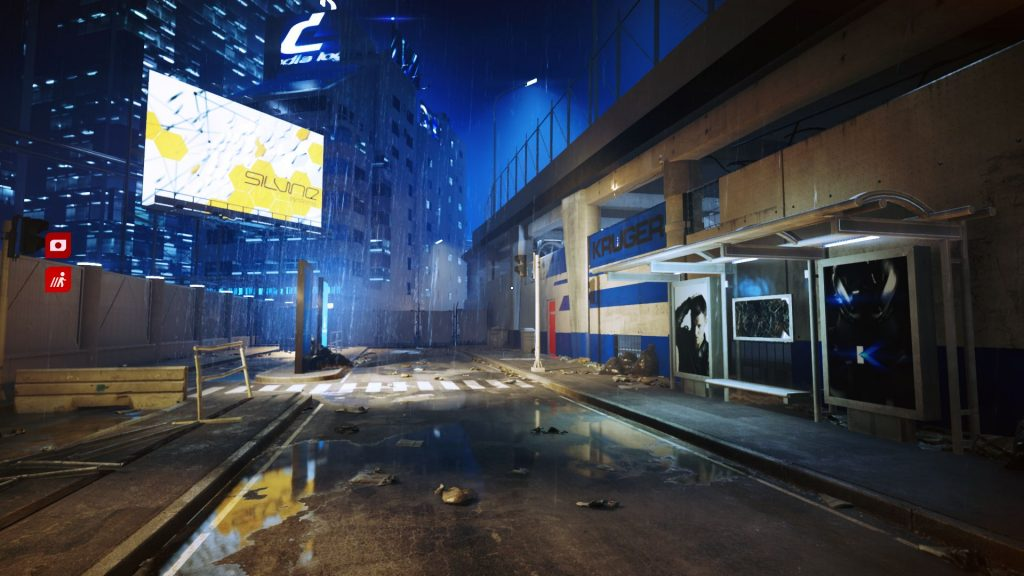 mood-PIC-MCH087208-1024x576 Mirror S Edge 2 Monitor Wallpaper 18+