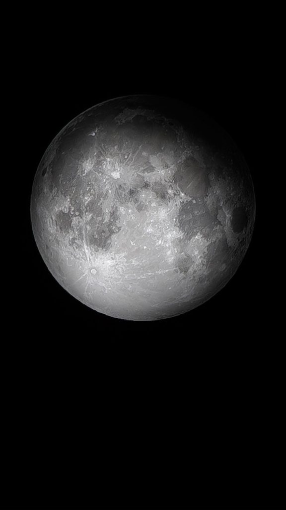 moon-PIC-MCH087224-576x1024 Free Black Wallpaper For Iphone 45+