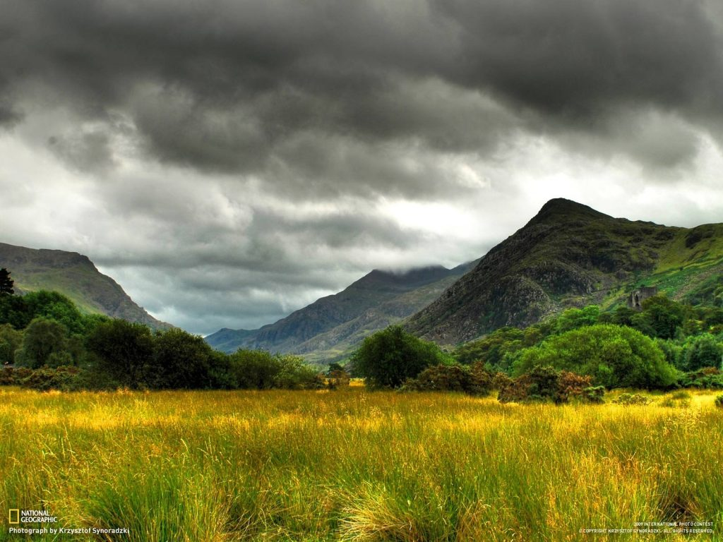 national-geographic-background-fields-samsung-naturemacbook-viewsmountains-mountain-stock-photos-PIC-MCH088869-1024x768 Nat Geo Wallpaper Mac 33+