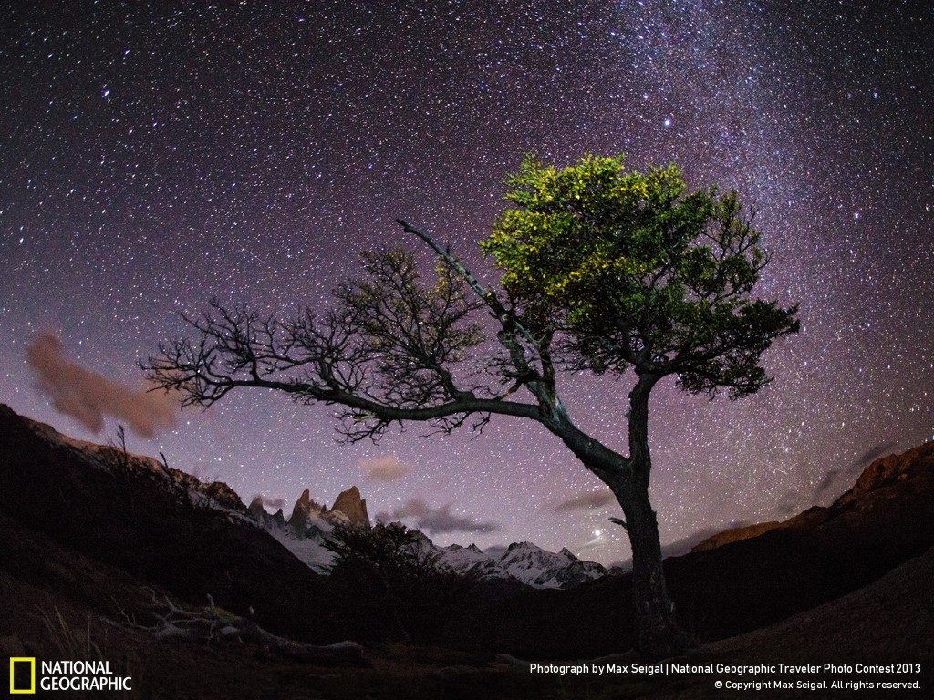 national-geographic-wallpaper-download-PIC-MCH088877-1024x768 Nat Geo Wallpaper Ipad 38+