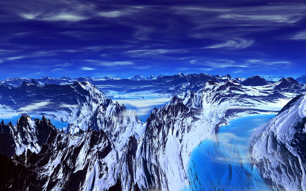 national-geographic-wallpaper-hd-x-picture-PIC-MCH024681-1024x640 Nat Geo Wallpaper Ipad 38+