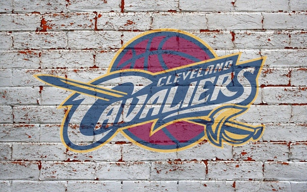 nba-cleveland-cavaliers-logo-desktop-wallpaper-x-PIC-MCH089257-1024x640 Hd Logo Wallpapers For Pc 34+