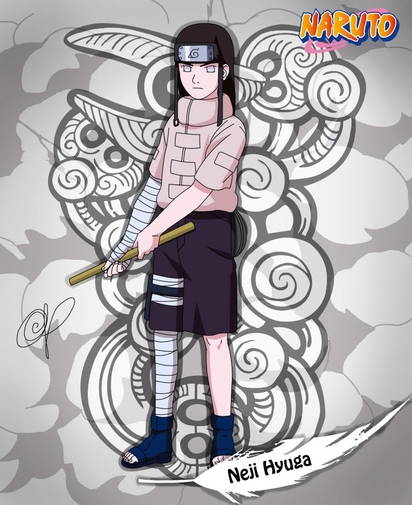 neji-hyuga-hd-wallpapers-x-for-windows-PIC-MCH034185-835x1024 Neji Shippuden Wallpaper Hd 22+
