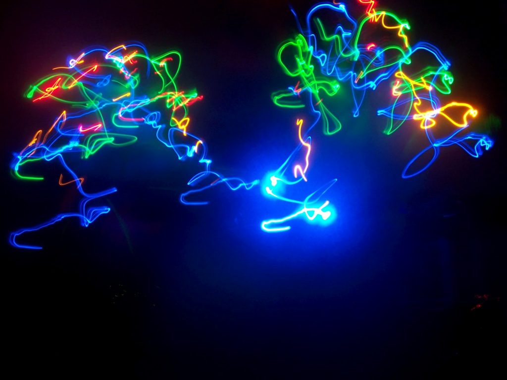 neon-lights-wallpaper-hd-wallpapers-PIC-MCH089423-1024x768 Neon Wallpapers Tumblr 13+