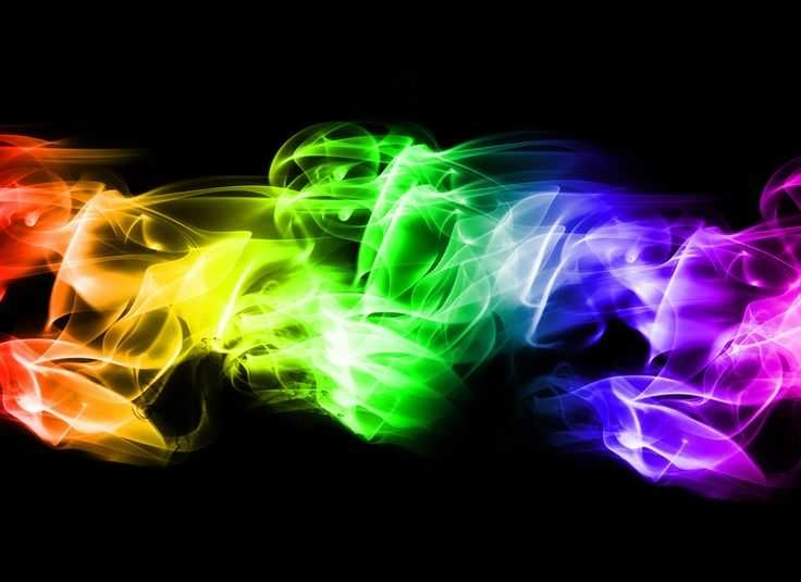 neon-smoke-background-desktop-and-mobile-wallpaper-wallippo-on-awesome-neon-backgrounds-PIC-MCH089433 Neon Wallpapers For Mobile 32+