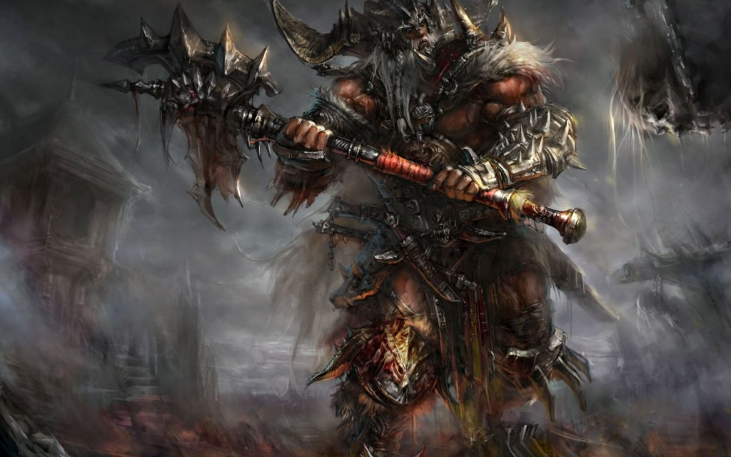 new-diablo-barbarian-wallpaper-x-hd-p-PIC-MCH03802-1024x640 Diablo 3 Wallpaper Hd 19+