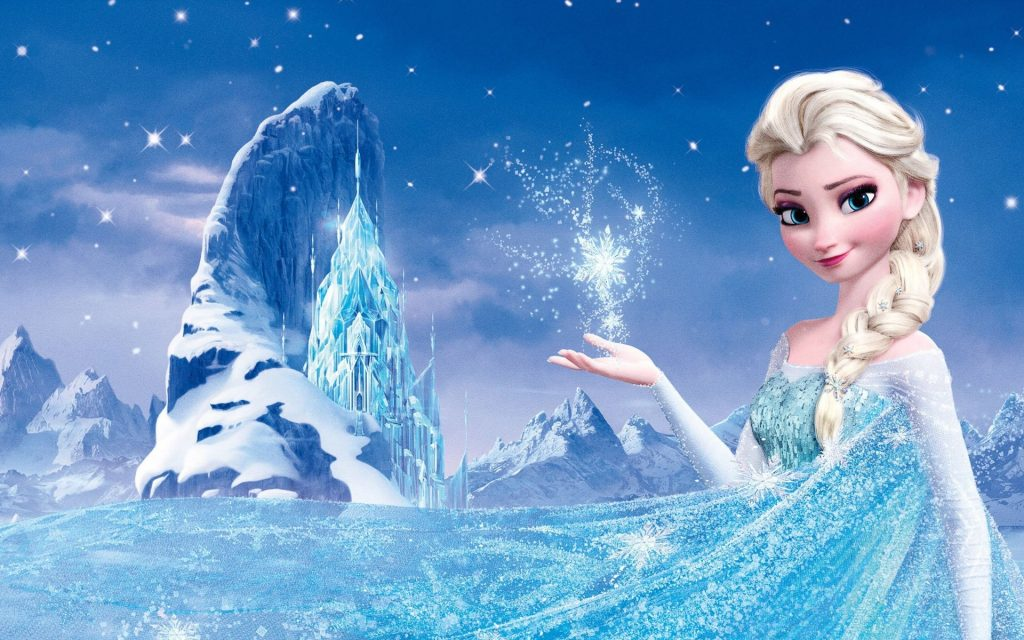 new-frozen-background-x-for-ipad-pro-PIC-MCH028411-1024x640 Frozen Wallpapers For Iphone 52+