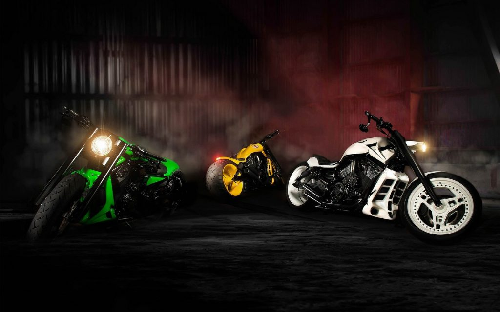 new-hd-wallpapers-p-PIC-MCH089622-1024x640 Full Hd Wallpapers Bikes 1080p 42+